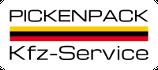 PICKENPACK Kfz-Service